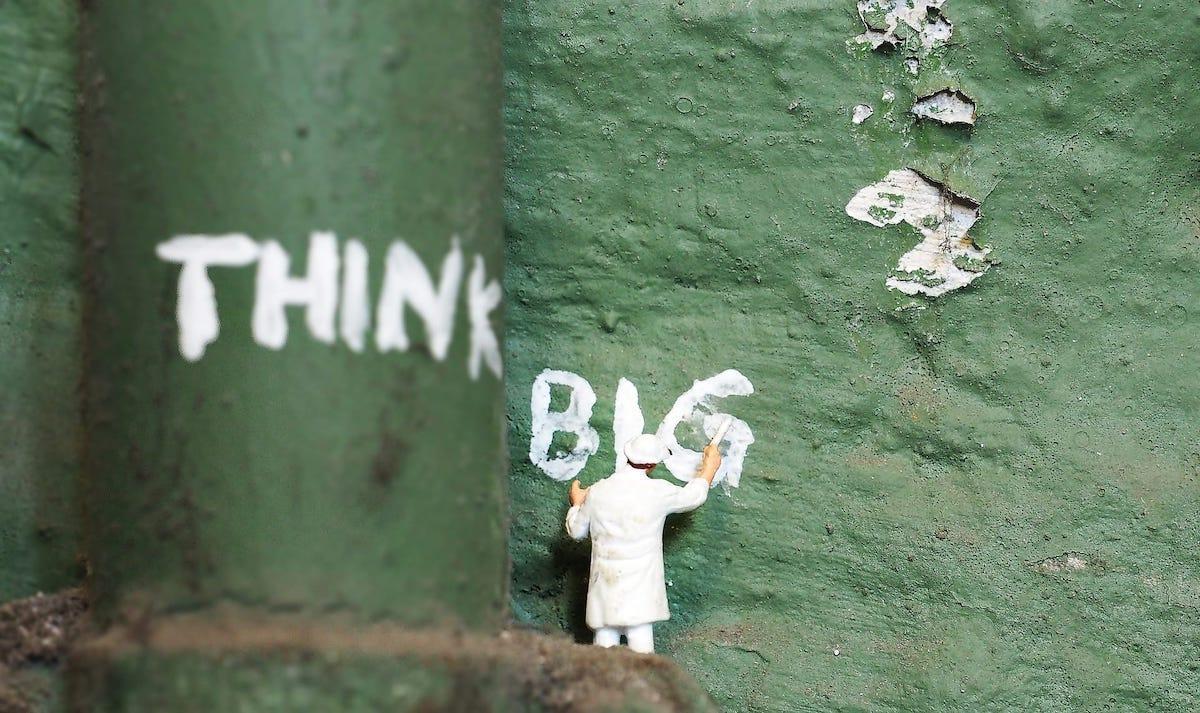 Artykul Mikro-influencer-kim-jest-i-dlaczego-rozmiar-nie-zawsze-ma-znaczenie2