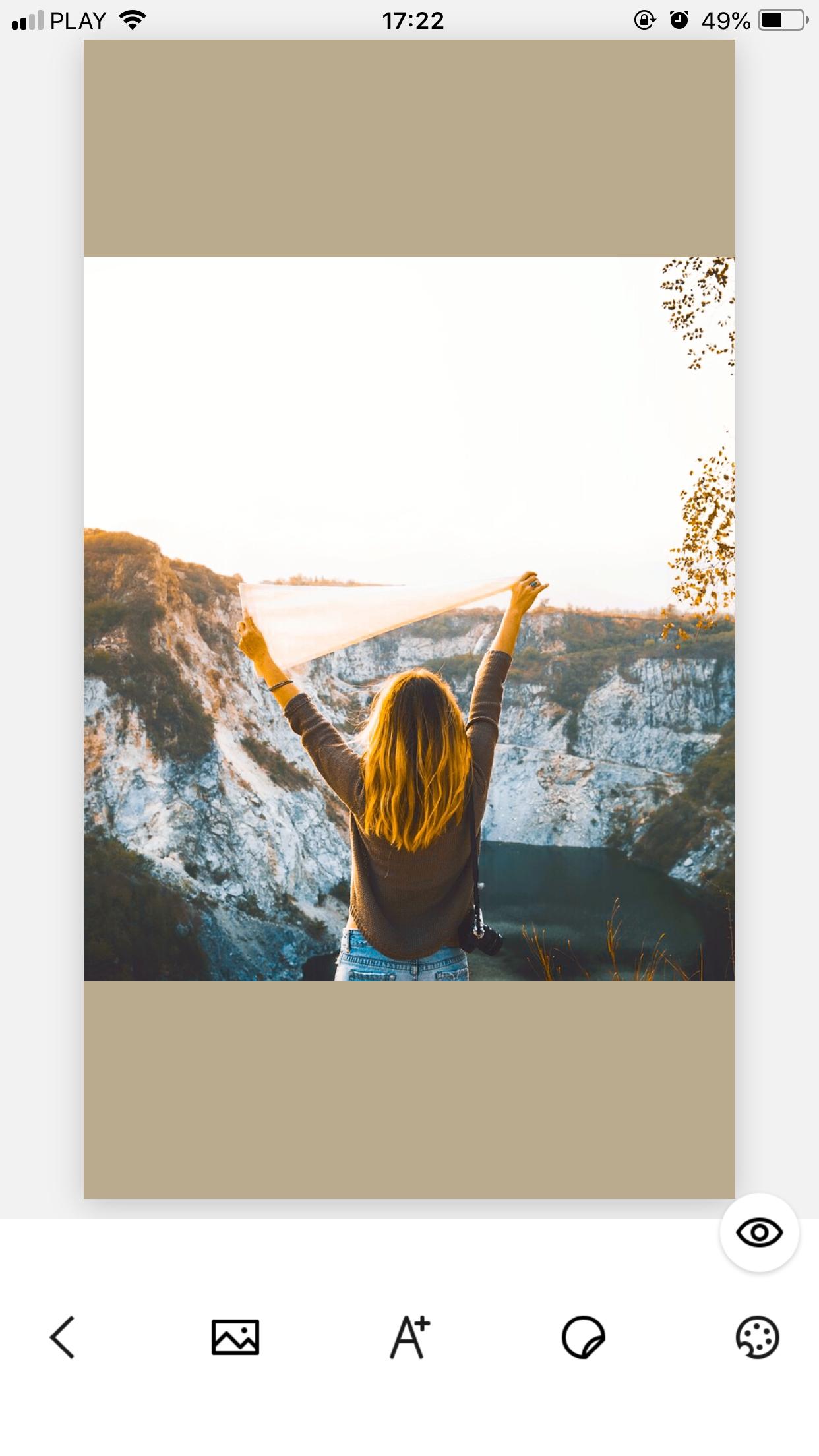 aplikacje do insta story storyart