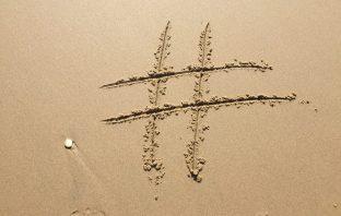 jak-dodawać-hashtagi-na-instagramie-poradnik2