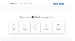 Influtool narzędzie do analizy influencerów