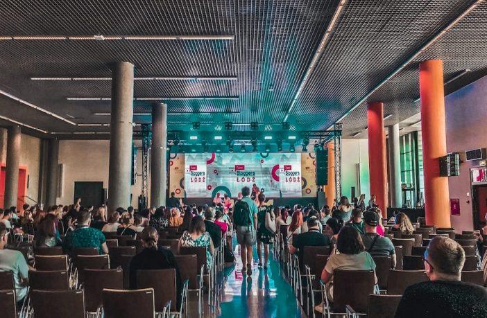 SeeBloggers Łódź 2019 już za nami…co dalej?