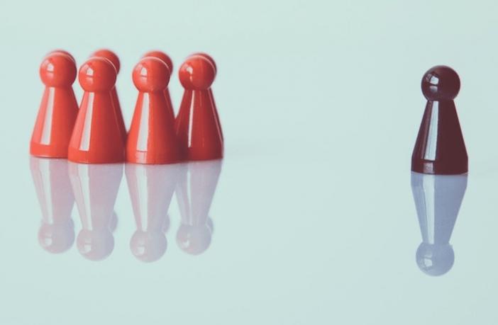 Jak wybrać influencera do kampanii? 5 błędów, które popełniasz podczas oceny ich potencjału