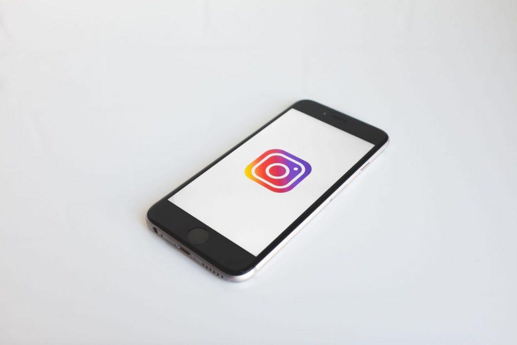 boty na instagramie zostaleś skompromitowany
