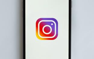 audyt konta instagram