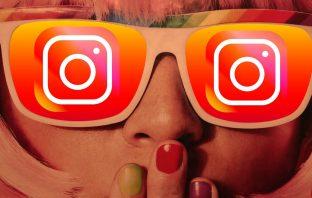 instagram ukrywa licznik lajków