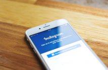 Kiedy dodawać zdjęcia na Instagram? Godziny szczytu na Instagramie, Creator Studio & Insights
