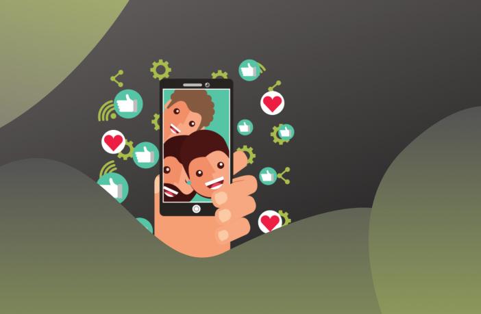 instagram feature jak zdobywać obserwujacych na instagramie