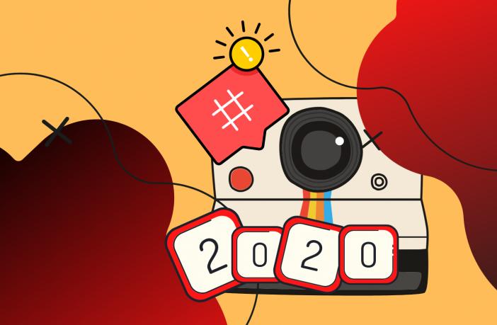 hashtagi instagram 2020 2