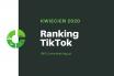 ranking tiktok polska 2020 cover photo kwiecień