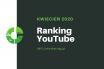 ranking youtube polska 2020 cover photo KWIECIEŃ