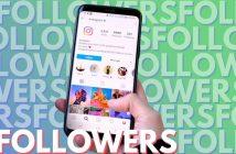 Jak zdobyć follow na Instagramie od nowych osób i angażować ich w treści?