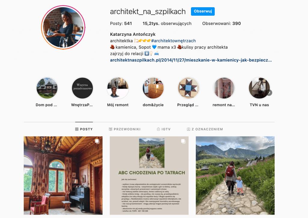 architekt_na_szpilkach
